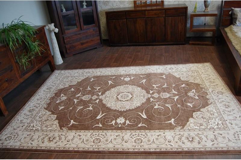 Carpet NEPAL design 301 KHV ...