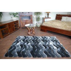 Carpet ISTAMBUŁ CB44 grey
