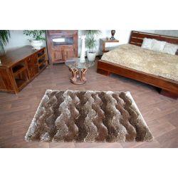 Carpet ISTAMBUŁ CK10 brown