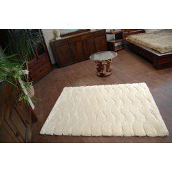 Carpet ISTAMBUŁ CC10 beige