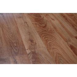 Vinyl flooring PCV SPIRIT 150 5206078 5263064 5337046