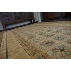Carpet OMEGA ANTIK honey