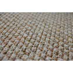 Fitted carpet TESSUTO 056 beige