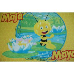 Carpet DISNEY 95x133cm MAYA 04