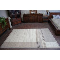 Carpet ECO 8 natur