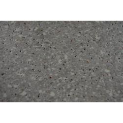 Vinyl flooring PVC KOMPAKT GLORIA 6369