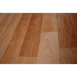 Vinyl flooring PVC AVANT EOS 2155