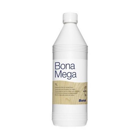 BONA Mega gloss