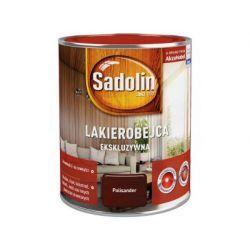 SADOLIN Exclusive varnish