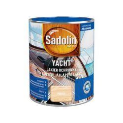SADOLIN YACHT gloss