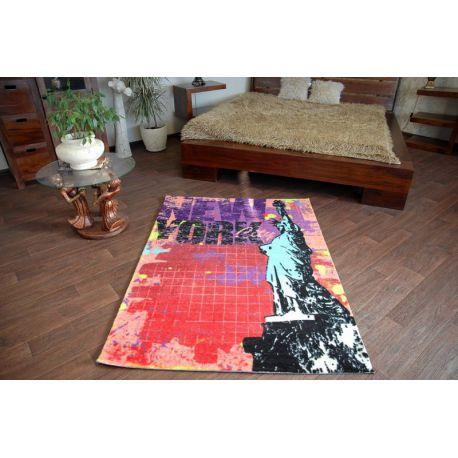 Carpet PAPILIO DISCO 2999 NEW YORK
