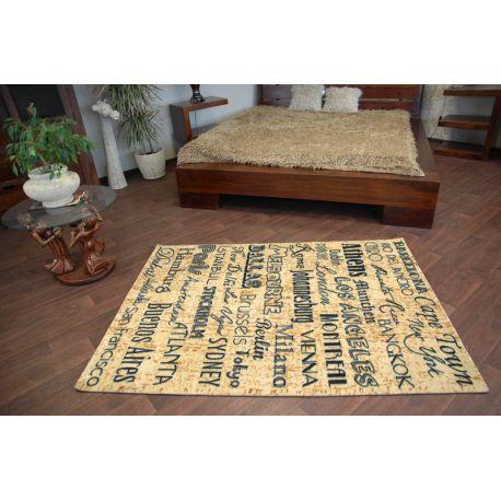 Carpet PAPILIO DISCO 8080