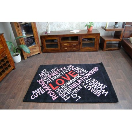 Carpet PAPILIO PUNK 4422 LOVE