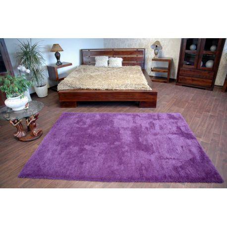 Carpet PAPILIO SOHO 3737 violet