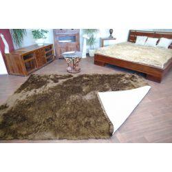 Carpet PAPILIO FRISCO 1111 brown