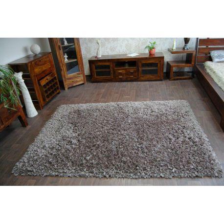 Carpet PAPILIO PEARL 1818