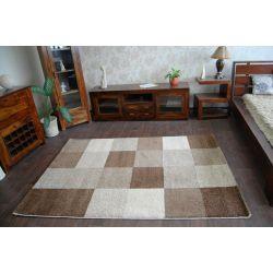 Carpet VERDI model 80067 beige