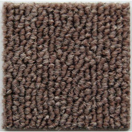 Carpet Tiles DIVA kolors 822