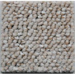 Carpet Tiles LARGO kolors 101