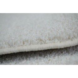 Fitted carpet SERENITY 610 cream