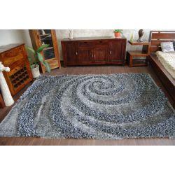 Carpet SHAGGY MYSTERY 315 grey