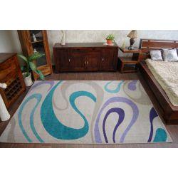 Carpet BOLOGNA 416 cream