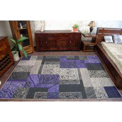 Carpet BOLOGNA 502 lila