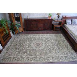 Carpet AMARENO ANDROMEDA olive