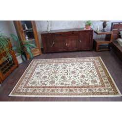 Carpet AQUARELLE 31641 - 41033 beige