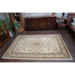Carpet AQUARELLE 35871 - 41033 beige