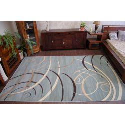 Carpet AMARENO CARINA marine
