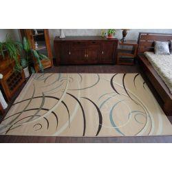 Carpet AMARENO CARINA beige