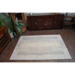 Carpet ALABASTER ROXEN grey