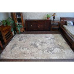 Carpet ALABASTER KEMI cocoa