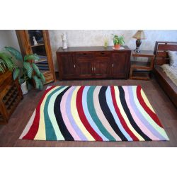 Carpet Cow Parade - 90606