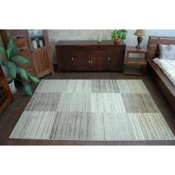 Carpet ECO - 6451
