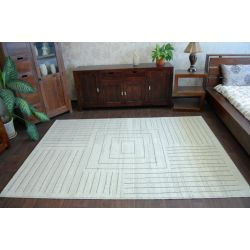 Carpet ECO - 6518