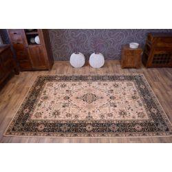 Carpet POLONIA MUSKAT tabaka