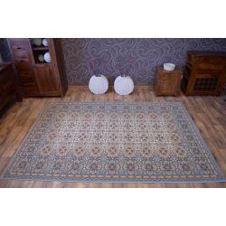 Carpet AMARENO FENIKS marine
