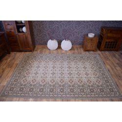 Carpet AMARENO FENIKS olive