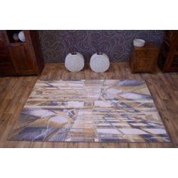 Carpet FESTIVAL SIENA gold