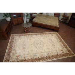 Carpet POLONIA AFGAN sepia