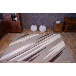 Carpet AVANTI HILDA beige