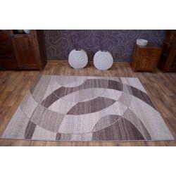 Carpet AVANTI GERDA beige