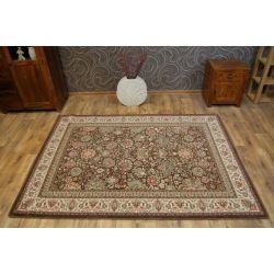 Carpet SUPERIOR TOP IMPERIAL umbra