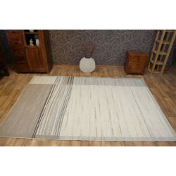 Carpet DECO eco natur 4