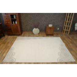 Carpet MAGIC DORRI alabaster
