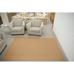 Carpet MIX COL beige