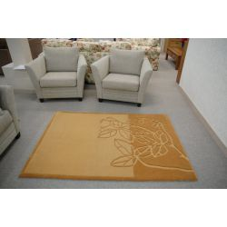 Carpet LAKUZA beige