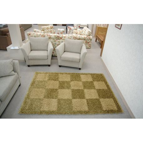 Carpet NEVADA gold